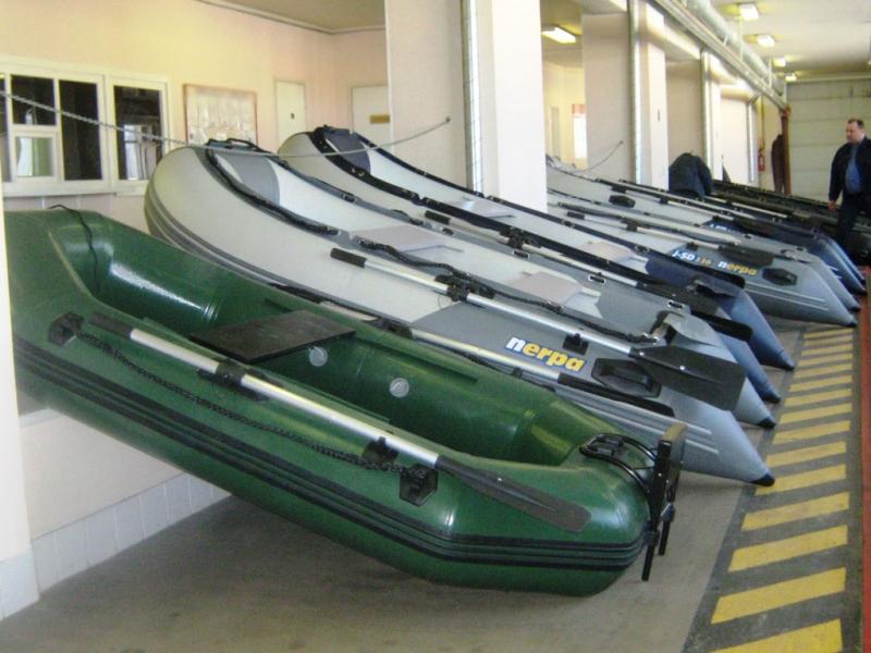 купить лодку в железногорске курская область